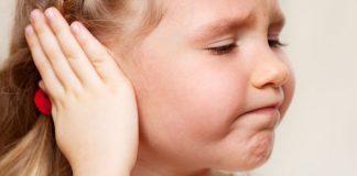 כיצד להתגבר על כאב אוזניים?