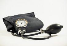 מה עושים עם לחץ דם גבוה?
