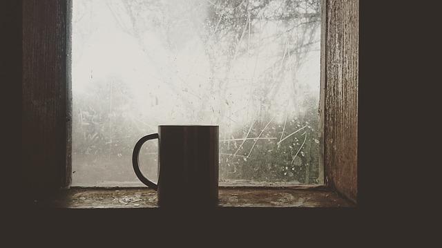 גם בחורף, כמה מים צריך לשתות?