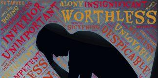 5 עובדות שכדאי לדעת אודות דיכאון