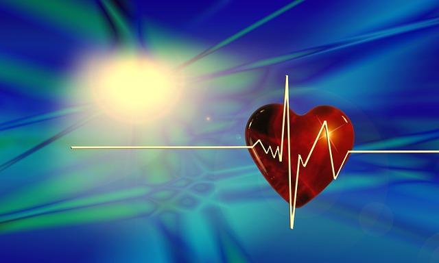 עודף ברזל מגביר הסיכון למחלות לב אצל חולי סוכרת