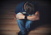הקשר בין נוירוטרניסמיטורים לדיכאון