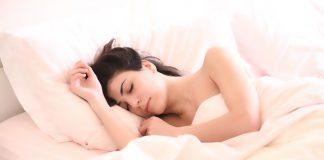 עצות לשינה טובה
