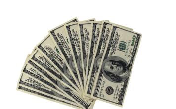 הלוואות למוגבלים לשעבר