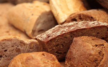 סוכרתיים ומתגעגעים ללחם?