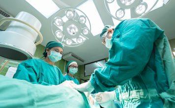 במקום ניתוחים פלסטיים: טיפולים אסתטיים