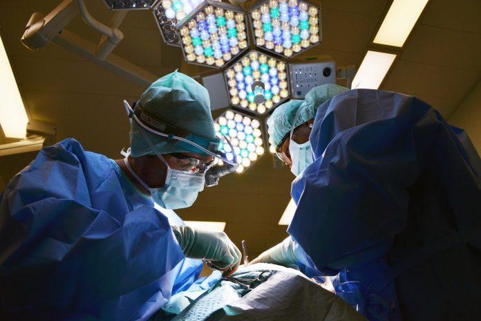 איך תדעו אם עברתם טיפול רפואי כושל?