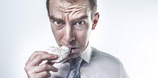 הדרך היעילה להתמודדות עם התמכרות או הפרעות אכילה