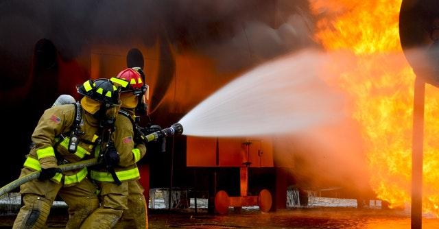 מקצועות בסיכון גבוה: מהו ביטוח תאונות והאם אתם זקוקים לו?