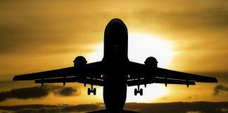 טיפול בחרדת טיסות