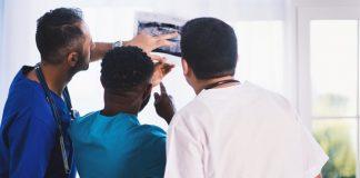 לימודי רפואה אסתטית – הבחירה הטובה ביותר בשבילכם