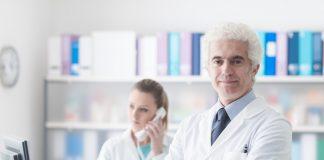 מדוע קורס מזכירות רפואית הוא בחירה נכונה