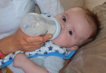 תחליף-חלב-לתינוק