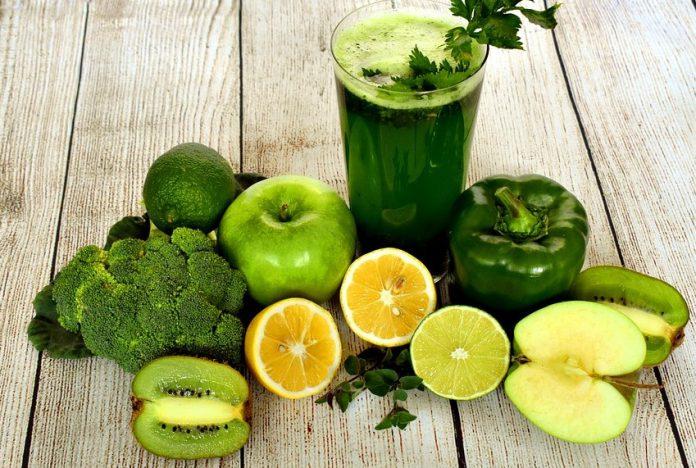 למה כדאי לשתות משקה חלבון אחרי אימון?