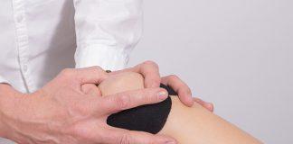 האם עוצמת הכאב במפרקים משתנה בהתאם לעונות?