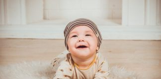 טיפול בגזים אצל תינוקות באופן טבעי - עשה ואל תעשה