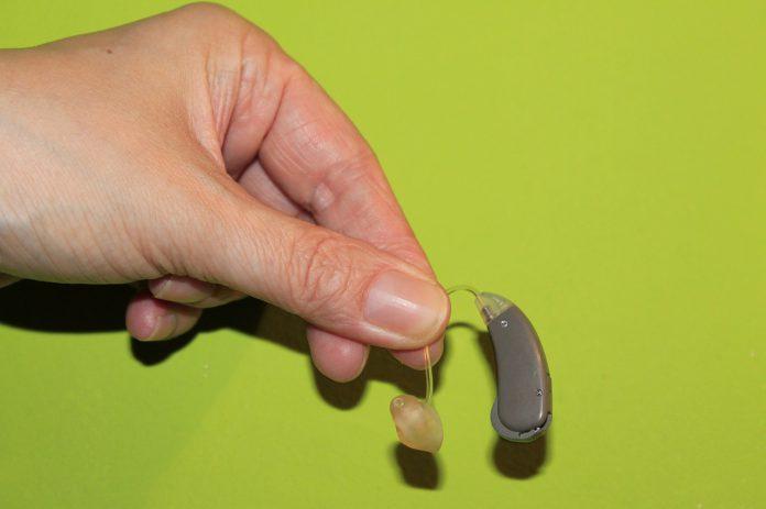 מכשירי שמיעה – כיצד מתאמים מכשיר שמיעה