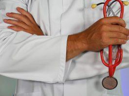 שיטת האבחון המובילה של ענף הרפואה המשלימה
