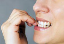 """""""החטאים"""" שאנו עושים ביום יום ופוגעים בבריאות הפה"""