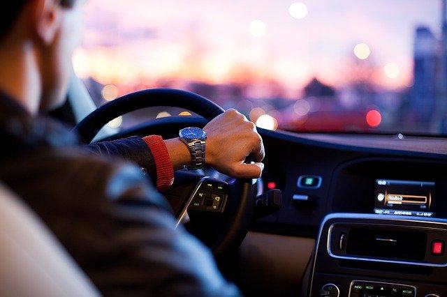 המדריך המלא לבדיקות כשירות רפואית לנהיגה
