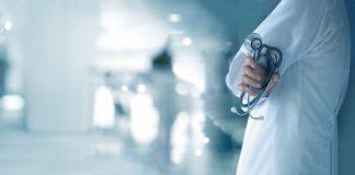 קידום אתרים לרופאים - טיפים מעשיים