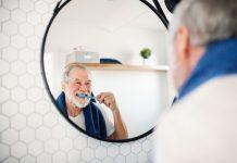 מחקר חדש מגלה: הקשר המדהים בין היגיינת הפה ובריאות המוח