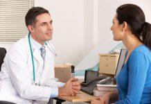 טיפול חדשני לסובלים מבריחת שתן - BTL EMSella