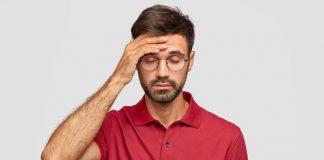 מחלת ורטיגו – תסמינים ושיטות הטיפול הנפוצות בה