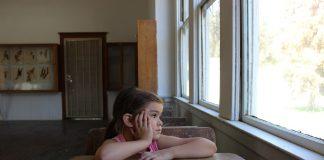 כך תזהו האם לילדכם יש הפרעות קשב וריכוז
