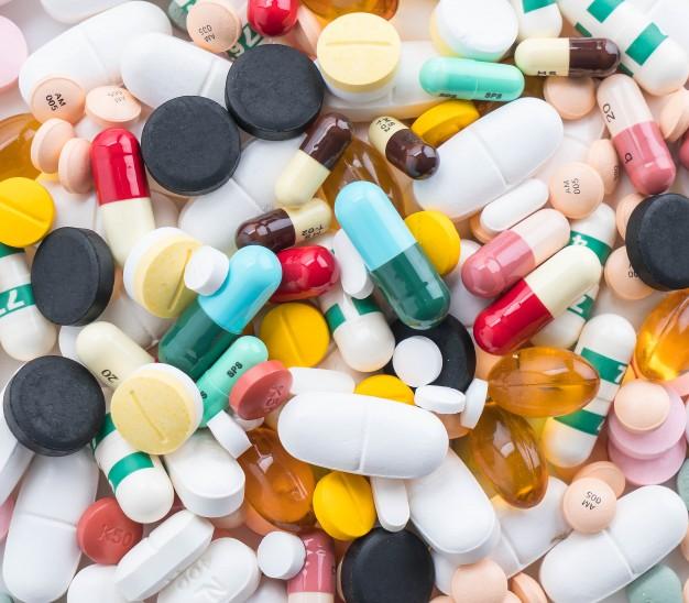 איך לייבא תרופות אישיות