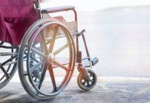 אם לא שקלתם כיסאות גלגלים לנכים – כדאי שתשקלו