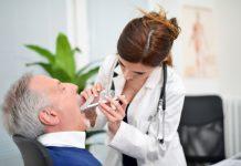 מהו סרטן חלל הפה?