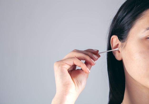 איך לשמור על האוזניים שלכם?
