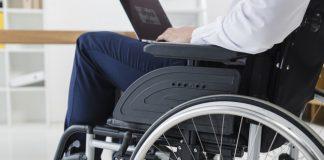 כסאות גלגלים לגיל המבוגר