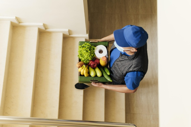 מה צריך לדעת כשרוכשים מעלון מדרגות