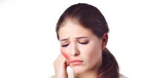 למה כדאי למהר ולבדוק כאב בשן