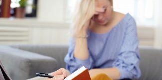 פסיכיאטר מומחה לחרדות
